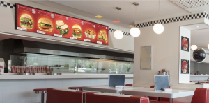 food business idea