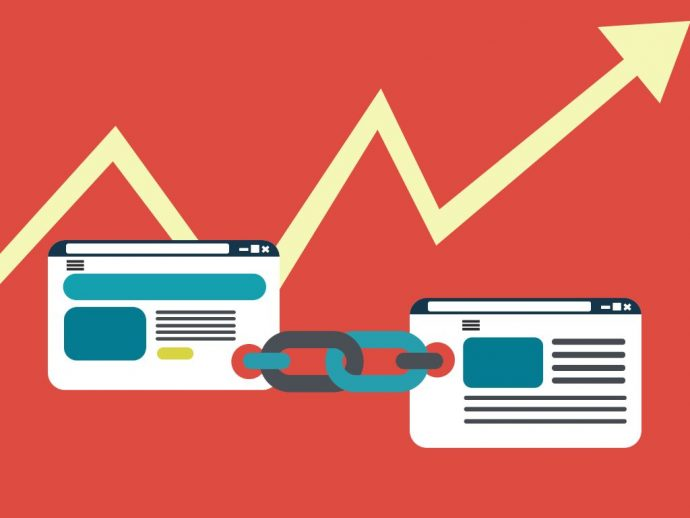 link-building-digital-marketing
